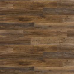 WallArt Дъски с вид на дърво barnwood дъб, умбра кафяви - Панели и Детайли