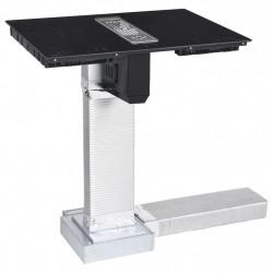 Sonata Вграден индукционен плот Flexizone с Downdraft маса 78 см - Сравняване на продукти