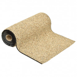 Sonata Каменна облицовка, естествен пясък, 150x40 см - Панели и Детайли