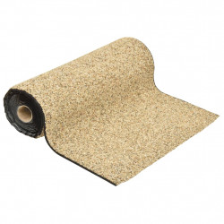 Sonata Каменна облицовка, естествен пясък, 150x60 см - Панели и Детайли