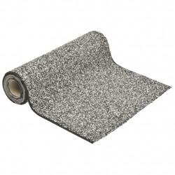 Sonata Каменна облицовка, сива, 150x60 см - Панели и Детайли