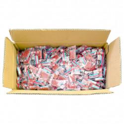 Sonata Таблетки за съдомиялна машина 12-в-1 1000 бр 18 кг - Съдомиялни