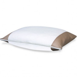 Възглавница ТЕД модел Bamboo Balance - Възглавници