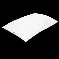 Възглавница ТЕД модел Cotton Pillow - Възглавници