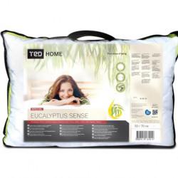 Възглавница ТЕД модел Eucalyptus Sense - Възглавници
