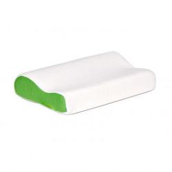 Възглавница ТЕД модел Green Line - Възглавници
