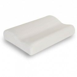 Възглавница ТЕД модел Memory Standard Pillow - Възглавници