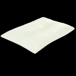 Възглавница ТЕД модел Nova Anatomic Pillow - Възглавници