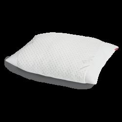 Възглавница ТЕД модел Silver Sense Pillow - Възглавници