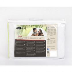 Завивка ТЕД модел Eucalyptus Sense, Зимна - Спално бельо