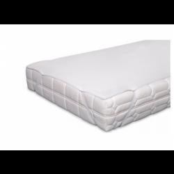 Непромокаем протектор ТЕД модел Klasik - Спално бельо