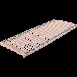 Рамка ТЕД модел Comfort 610 - Подматрачни рамки