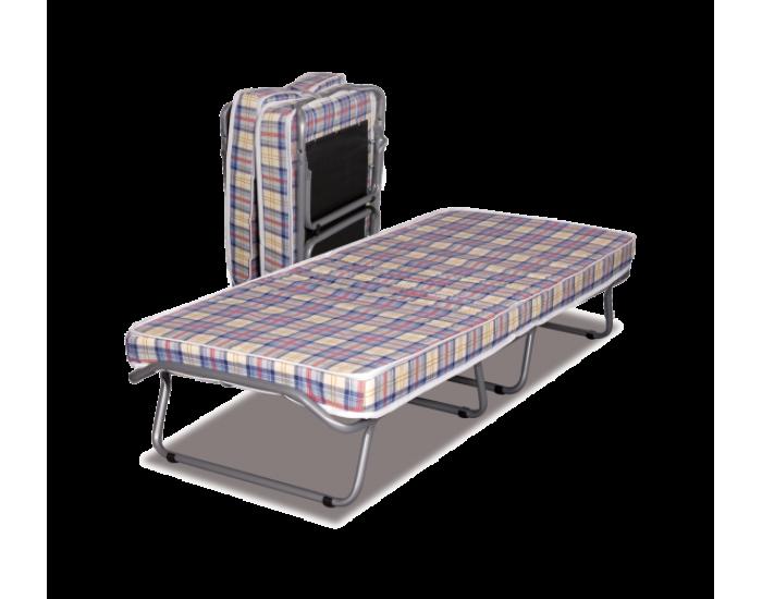 Сгъваемо легло ТЕД модел Plain New