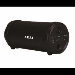 Преносима тонколона AKAI ABTS-12C - Akai