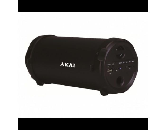 Преносима тонколона AKAI ABTS-12C