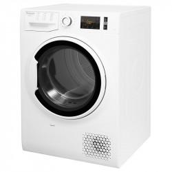 Сушилня Hotpoint-Ariston NT M11 91WK , 9 kg, A+ , бял - Сушилни машини