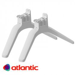 Аксесоар Atlantic КРАЧЕТА ЗА ATLANTIC NEW - Климатични електроуреди