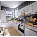 Модули за Кухня BRW