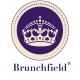 Brunchfield
