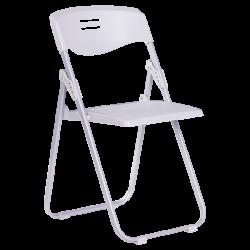 Трапезен Стол  9935 Сив - Градински столове
