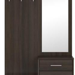 Портманто NEPO PPK - Комплекти Мебели