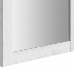 Огледало Porto LUS/50 - Тоалетки