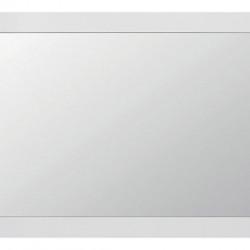 Огледало Flames LUS/7/9 - Тоалетки