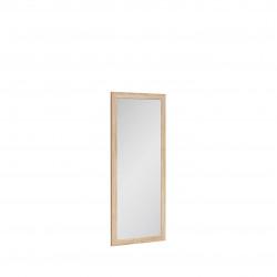 Огледало Kaspian LUS/50 - Тоалетки