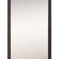 Огледало Kaspian LUS/50 венге - Тоалетки