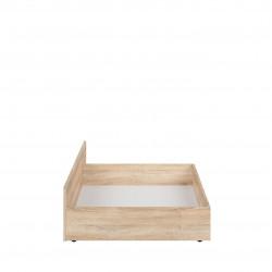 Чекмедже за под легло Kaspian SZU/160 - Легла