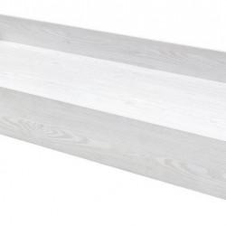 Чекмедже за под легло Porto SZU - Легла