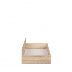 Чекмедже за под легло Kaspian SZU/120 - Легла