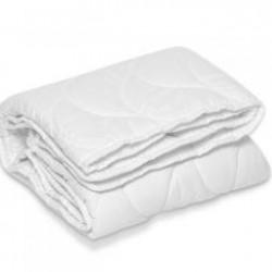 Детска олекотена завивка - Спално бельо