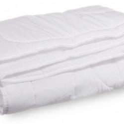 Олекотена завивка - Спално бельо
