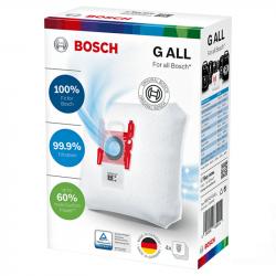 Филтър Bosch BBZ41FGALL - Малки домакински уреди