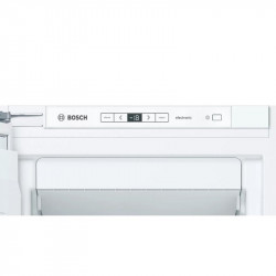 Вграден фризер Bosch GIN81AEF0 , 211 l, A++ , No Frost - Фризери