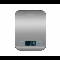 Кухненска везна Cecotec модел Cook Control 8000 - Малки домакински уреди