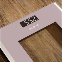Електронен кантар Cecotec модел Surface Precision 9100 - Грижа за тялото и Продукти за здраве