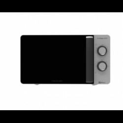 Микровълнова фурна Cecotec модел 1522 700 20L BW ProClean - Микровълнови печки