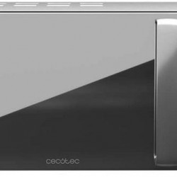 Микровълнова фурна Cecotec модел ProClea n 3060 Mirror - Микровълнови печки