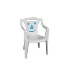 Детски стол Memo.bg Bimbo - Столове