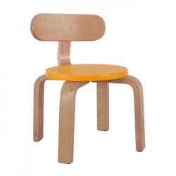 Детски стол Memo.bg Matilda - Столове