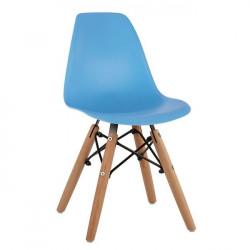 Детски стол Memo.bg Art Tree Kid 2 - Столове