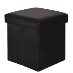 Табуретка Memo.bg модел  Orion - Мека мебел
