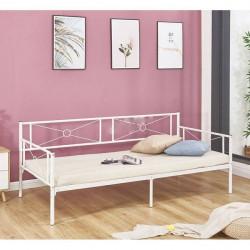 Легло модел Мебели Богдан Куин - Мебели Богдан