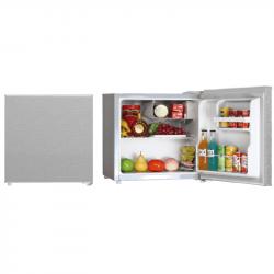Мини бар Crown CM-47S , 39 l, A+ - Хладилници