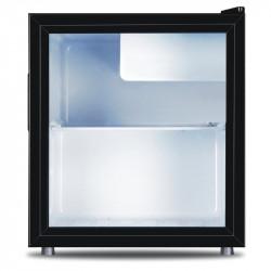 Мини бар Crown CM-50B*** , 50 l, A+ - Хладилници