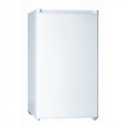 Хладилник Crown DF 120A , 90 l, A+ , Бял , Статична - Хладилници