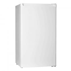 Хладилник Crown GN 1101 A+ , 81 l, A+ , Бял - Хладилници