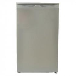 Хладилник Crown GN 1101 SILVER , 81 l, A+ , Бял - Хладилници